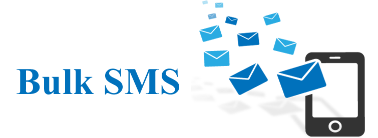 Reliable Bulk SMS Service in Nigeria  The #1 Online SMS provider